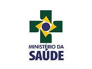 Ministerio-da-Saude-divulga-plano-para-i