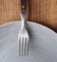 fork-2754150_1920.jpg