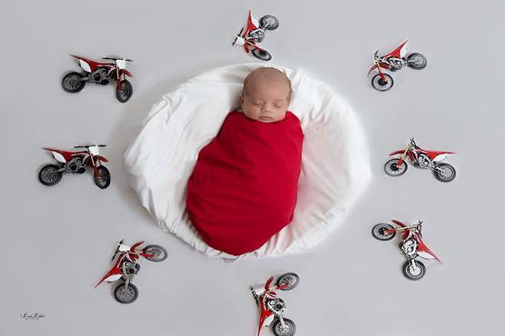photographe nouveau-né valais