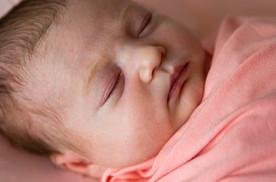 photographe nouveau-né sion