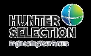 Hunter Selection.png