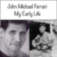 My_Early_Life_CD_Cover.jpg