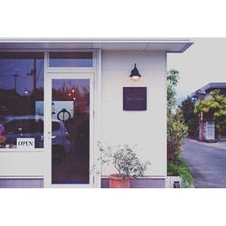 20→14_30以降__よろしくお願い致します。__#Noelle#徳島美容室#徳島#tok