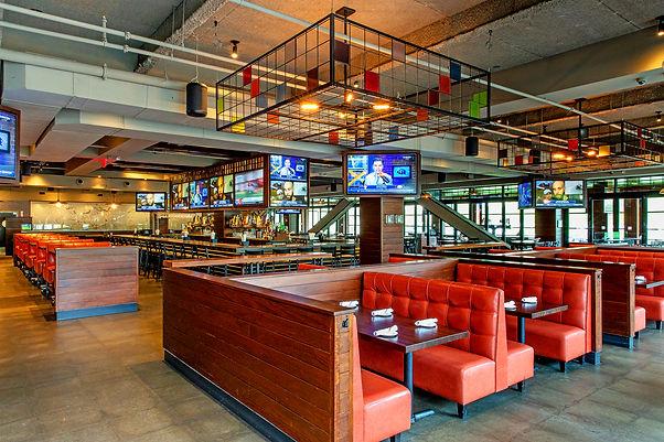 Lowell Full Restaurant.jpg