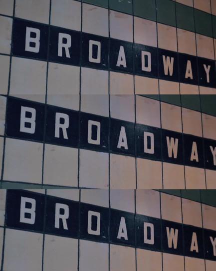 Broadway Promo.mov
