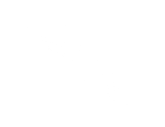 Tandem Catering Logo white trans med.png