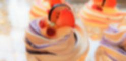 tandem-catering-sevenoaks.jpg
