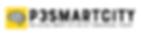 p3smartcity-partners-logo-horizontal-_-n