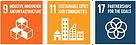 SDG 9 11 17.png
