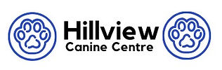 Hillview Canine Centre