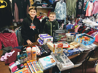 boys donations.jpeg