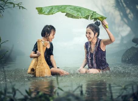 Ikigai: El para qué del sentido de la vida