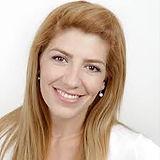Laura Guerra.jpg