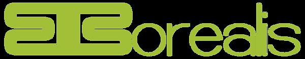 Logo borealis. 2014.png