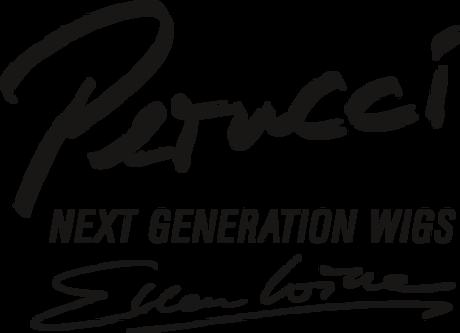 Perucci_Logo2_SW.png