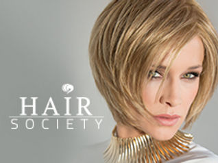 hairsociety_teaser.jpg