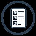 icon CV - Job Position.png