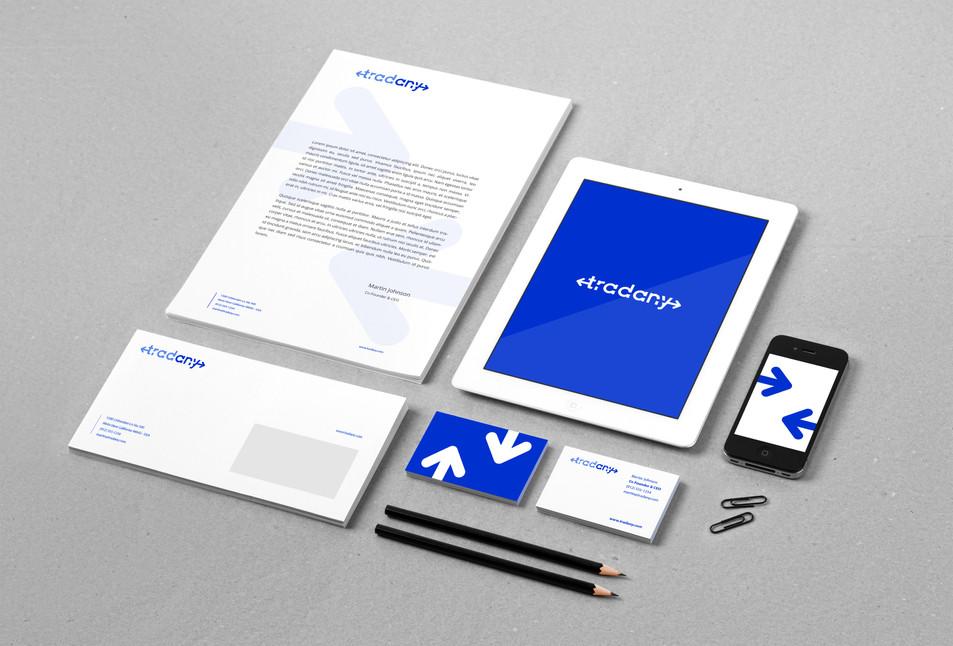 Branding Identity MockUp Vol8.jpg