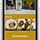 Thumbnail: Aunt Carol's Sauce App