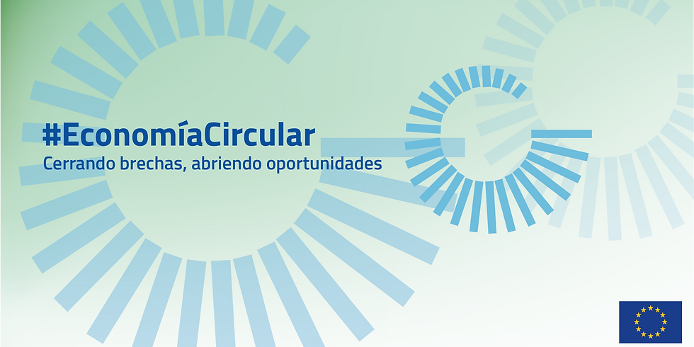 What is Circular Economy?  Part 1. The European Union experience in Circular Economy