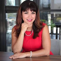Ana Isabel Ceballos Novelo.jpg