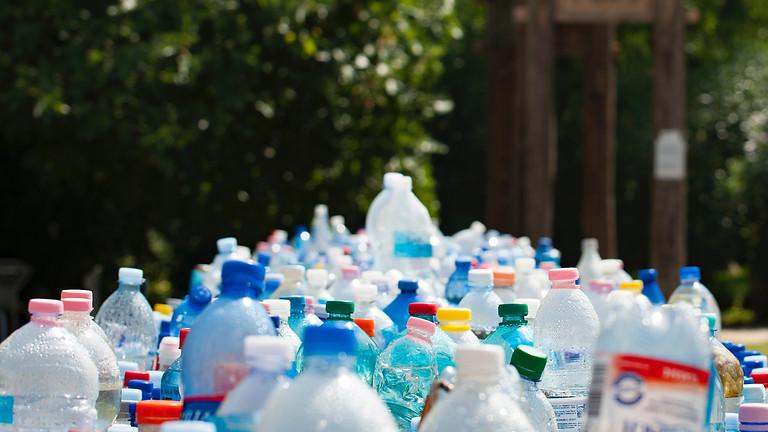 La Nueva Economía de los Plásticos: Repensando el Futuro de los Plásticos y los Envases