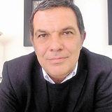 juan_carlos_bonet_2.jpg