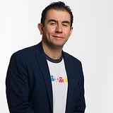 Jorge Lizárraga.jpg
