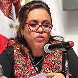 María-Eréndira-Cruzvillegas-Fuentes.jpg