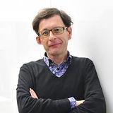 Alberto López Cuenca.jpg