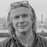 Hans Luycx.jpg