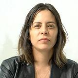 Graciela Kasep.jpg
