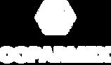 Logo_Coparmex_Blanco_con_l%C3%83%C2%ADne