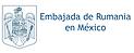 EmbajadaRumania.png