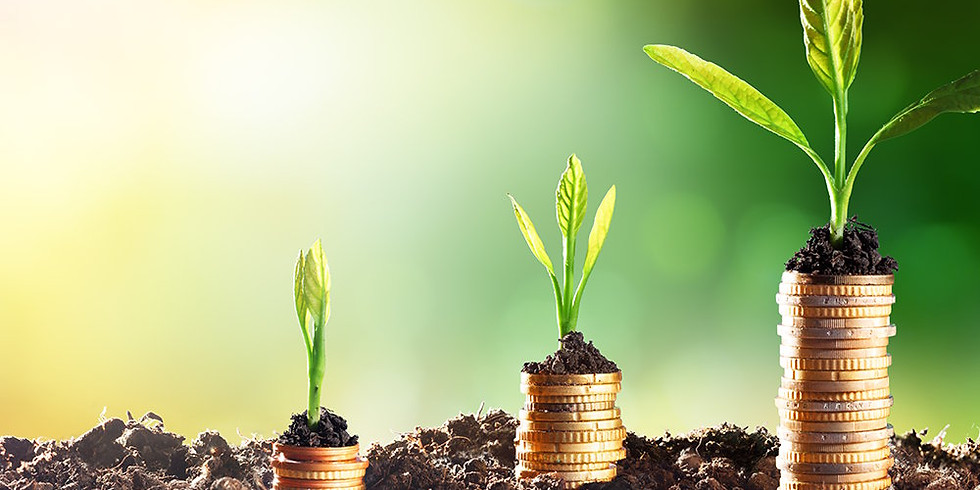 Funding Sources and Business Models for Circular Economy Solutions