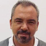 Juan Meliá.jpg