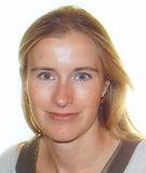 Emmanuelle Maire.jpg