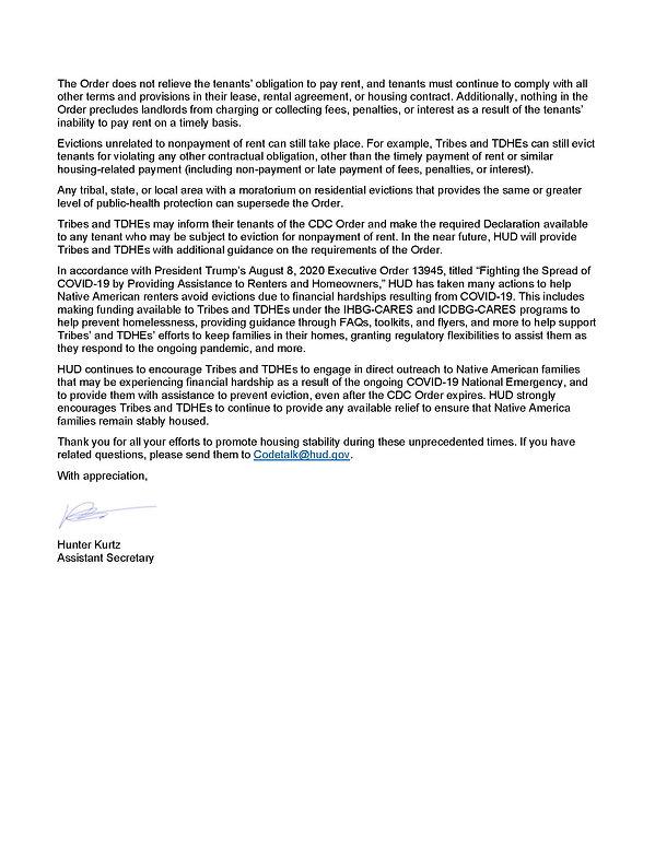 CDC Eviction Moratorium_Page_2.jpg