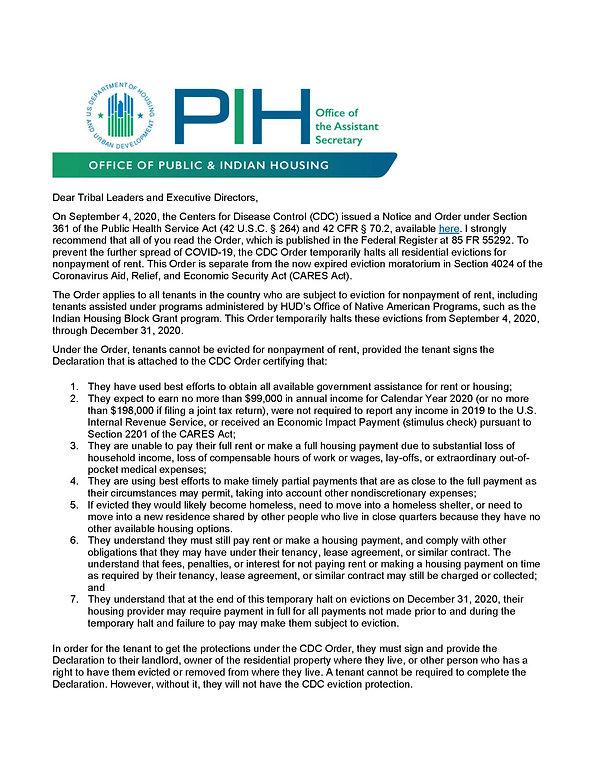 CDC Eviction Moratorium_Page_1.jpg