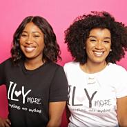 ILY More LLC