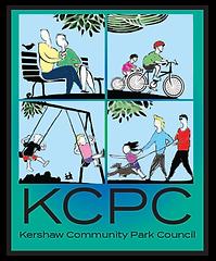 kcpc logo.png