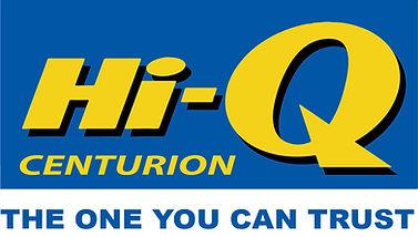 Hi-Q Centurion Logo.jpg