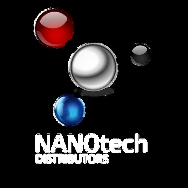 NANOtech trans. white.png