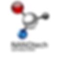 NANOtech logo.png