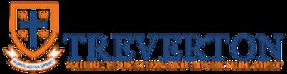 Banner-Logo.fw_100h-300x78.png