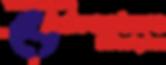 townsend 900x352 logo.png