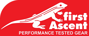 First-Ascent-Logo-large.png