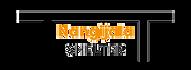 Nangijala-shelter-logo-pos-2-farvet.png