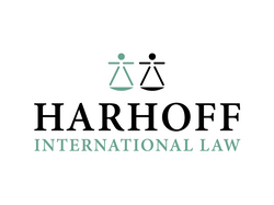 Harhoff