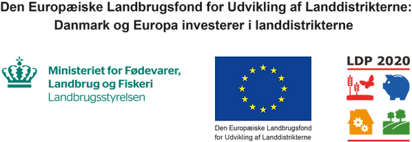 LBST_EU_LDP_ai.png
